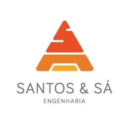 Santos e Sá - Construção Civil e Manutenções em Geral